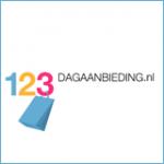123dagaanbieding.nl