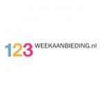 123weekaanbieding.nl