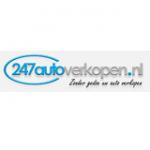247autoverkopen.nl