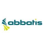 Abbatis