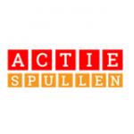 Actiespullen.nl
