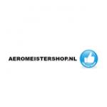 Aeromeistershop.nl