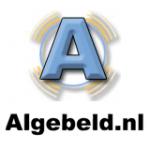 Algebeld