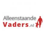 Alleenstaande-vaders (NL)