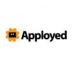 Apployed