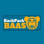 BackPackBaas