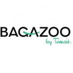 Bagazoo.com (NL)
