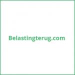 Belastingterug.com