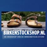Birkenstockshop