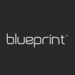 Blueprinteyewear (NL)