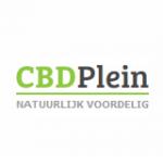 CBD Plein