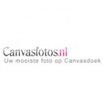 Canvasfotos.nl