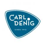 Carl Denig