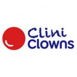 CliniClowns - Sleutelhanger Toet