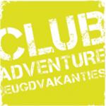Club Adventure