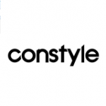 Constyle
