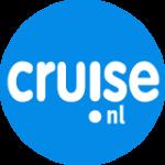 Cruise.nl