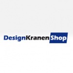 DesignKranenshop.nl
