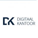 Digitaalkantoor