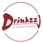 Drinkzz