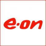 E.ON Benelux