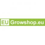 EU Growshop