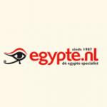Egypte.nl