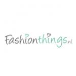Fashionthings