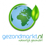 Gezondmarkt.nl