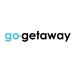 Gogetaway