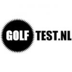 GolfTest