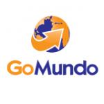 Gomundo