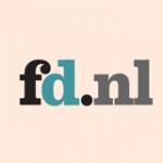 Het Financieele Dagblad -  Proefabo 6 wkn €18