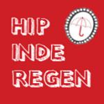 Hipinderegen.nl