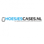 Hoesjescases.nl