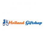Holland Giftshop