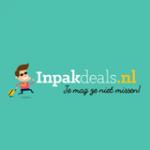 Inpakdeals.nl