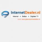 Internetdealer.nl