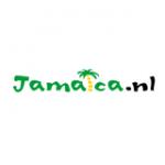 Jamaica.nl