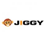 Jiggy - Win een iPad 3