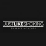 Justlikesmoking.nl