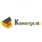 Kamertje.nl