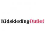 Kidskledingoutlet