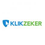 Klikzeker.nl