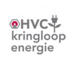 KringloopEnergie
