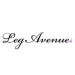 Leg Avenue Store