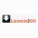 Licentie2GO