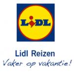 Lidl-Reizen