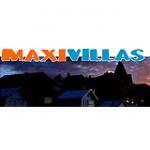 Maxivillas