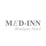 Med-inn.com